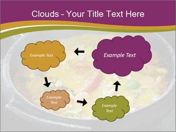 0000076048 PowerPoint Templates - Slide 72