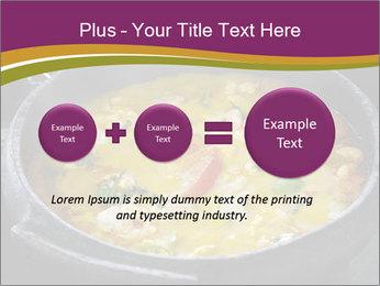 0000076048 PowerPoint Templates - Slide 75