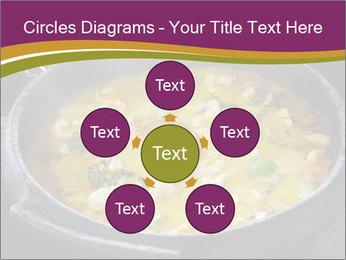 0000076048 PowerPoint Templates - Slide 78