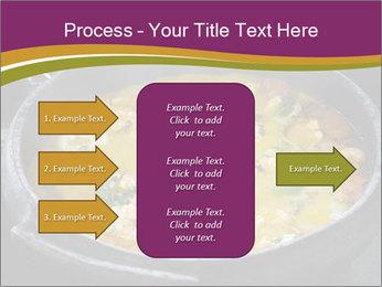 0000076048 PowerPoint Template - Slide 85
