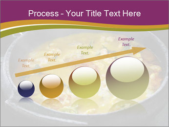 0000076048 PowerPoint Templates - Slide 87