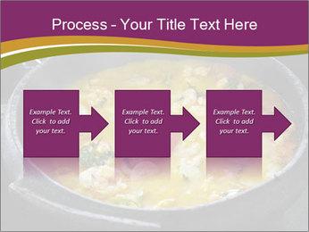 0000076048 PowerPoint Template - Slide 88