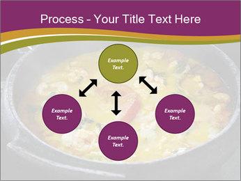 0000076048 PowerPoint Template - Slide 91