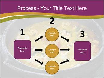0000076048 PowerPoint Templates - Slide 92