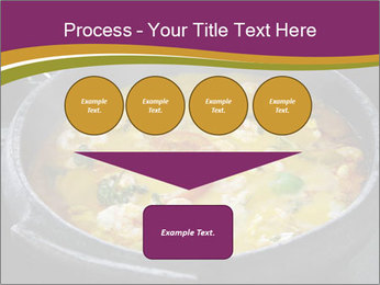 0000076048 PowerPoint Template - Slide 93