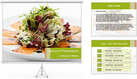 0000076049 PowerPoint Template