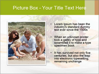 0000076049 PowerPoint Template - Slide 13