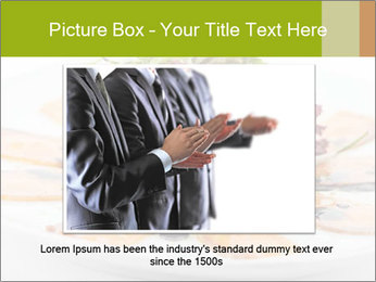 0000076049 PowerPoint Template - Slide 16