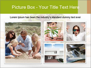 0000076049 PowerPoint Template - Slide 19
