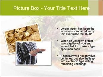 0000076049 PowerPoint Template - Slide 20