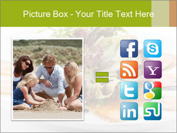 0000076049 PowerPoint Template - Slide 21