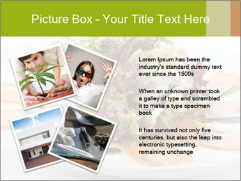 0000076049 PowerPoint Template - Slide 23