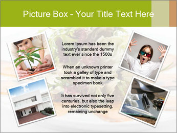 0000076049 PowerPoint Template - Slide 24