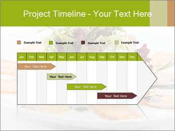 0000076049 PowerPoint Template - Slide 25