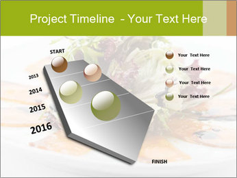 0000076049 PowerPoint Template - Slide 26