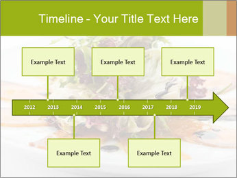 0000076049 PowerPoint Template - Slide 28