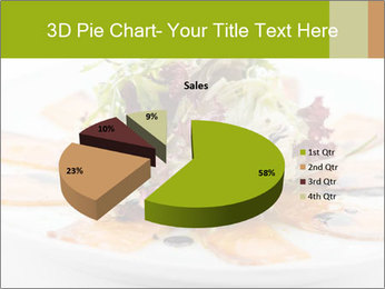 0000076049 PowerPoint Template - Slide 35