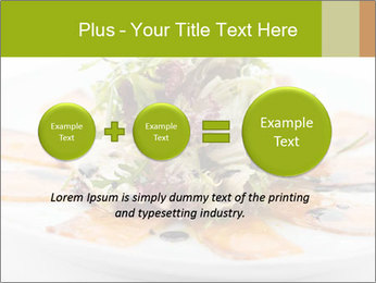 0000076049 PowerPoint Template - Slide 75