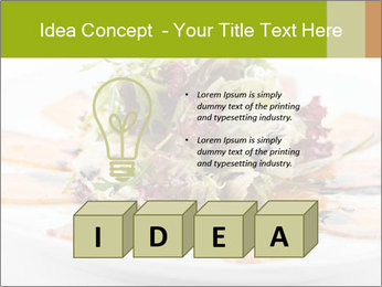 0000076049 PowerPoint Template - Slide 80
