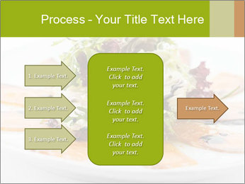 0000076049 PowerPoint Template - Slide 85