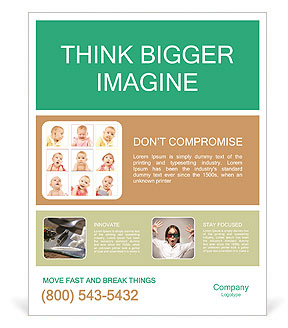 0000076050 Poster Template