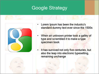 0000076050 PowerPoint Template - Slide 10