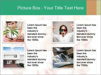 0000076050 PowerPoint Template - Slide 14