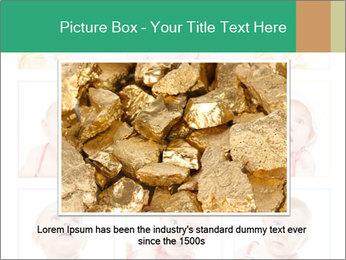 0000076050 PowerPoint Template - Slide 15