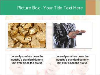 0000076050 PowerPoint Template - Slide 18