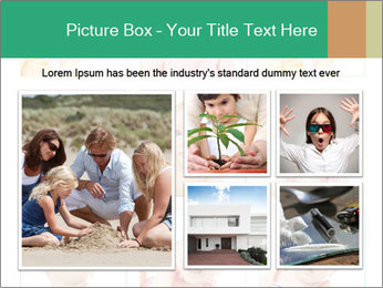 0000076050 PowerPoint Template - Slide 19