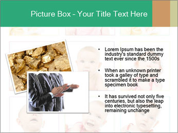 0000076050 PowerPoint Template - Slide 20