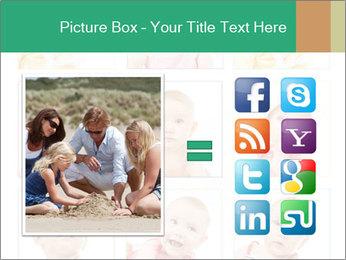 0000076050 PowerPoint Template - Slide 21