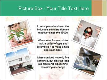 0000076050 PowerPoint Template - Slide 24