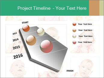 0000076050 PowerPoint Template - Slide 26