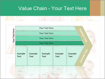 0000076050 PowerPoint Template - Slide 27