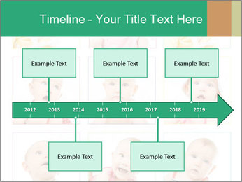 0000076050 PowerPoint Template - Slide 28