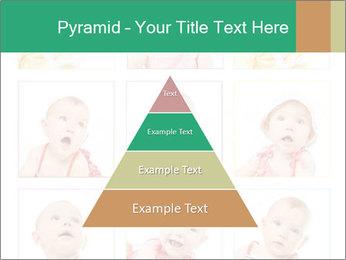 0000076050 PowerPoint Template - Slide 30