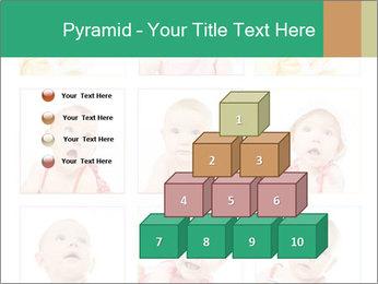 0000076050 PowerPoint Template - Slide 31