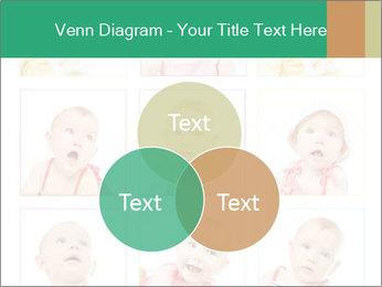 0000076050 PowerPoint Template - Slide 33