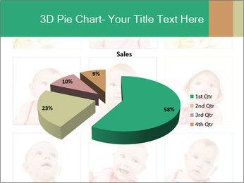 0000076050 PowerPoint Template - Slide 35