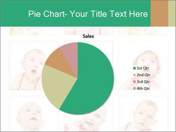 0000076050 PowerPoint Template - Slide 36