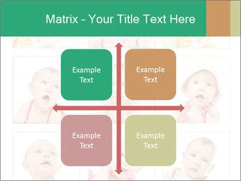 0000076050 PowerPoint Template - Slide 37