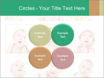0000076050 PowerPoint Template - Slide 38