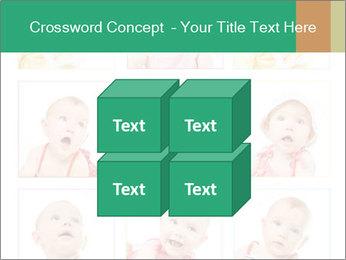 0000076050 PowerPoint Template - Slide 39