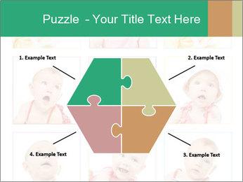 0000076050 PowerPoint Template - Slide 40