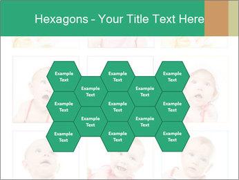 0000076050 PowerPoint Template - Slide 44