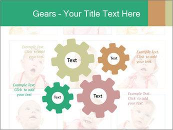 0000076050 PowerPoint Template - Slide 47