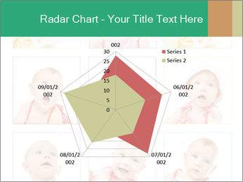 0000076050 PowerPoint Template - Slide 51