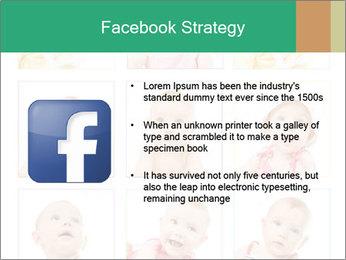0000076050 PowerPoint Template - Slide 6