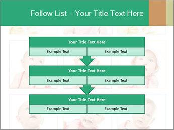 0000076050 PowerPoint Template - Slide 60